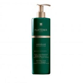 Rene Furterer Absolue Keratine Shampooing Renaissance Σαμπουάν για Ταλαιπωρημένα/Εύθραυστα Μαλλιά 600ml