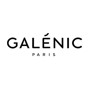 Galenic logo