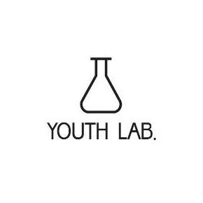 YOUTH LAB logo