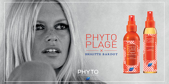 Phyto medium banner