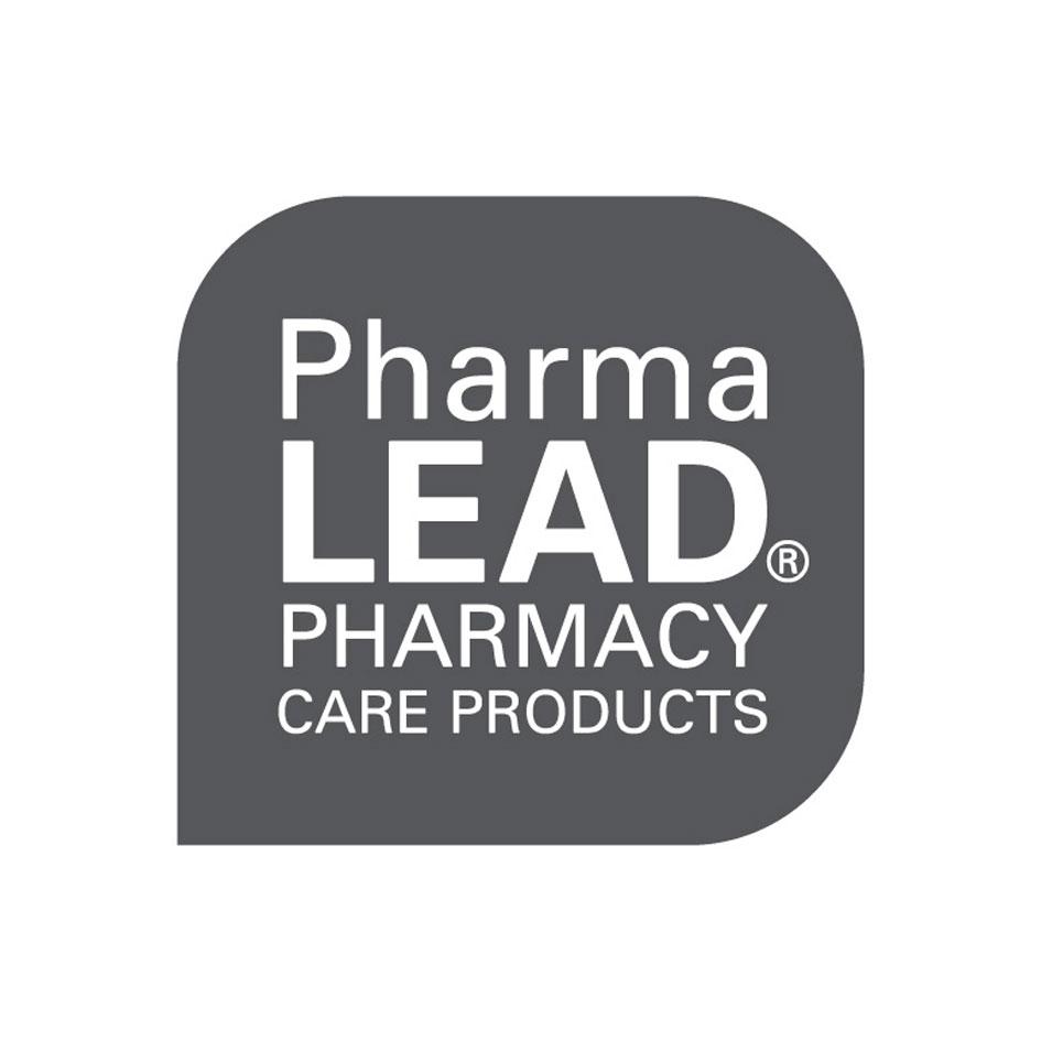 PharmaLead logo
