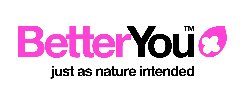 Αποτέλεσμα εικόνας για better you logo