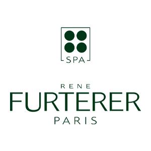 Rene Furterer