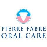 Pierre Fabre Oral Care
