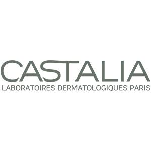 Castalia logo